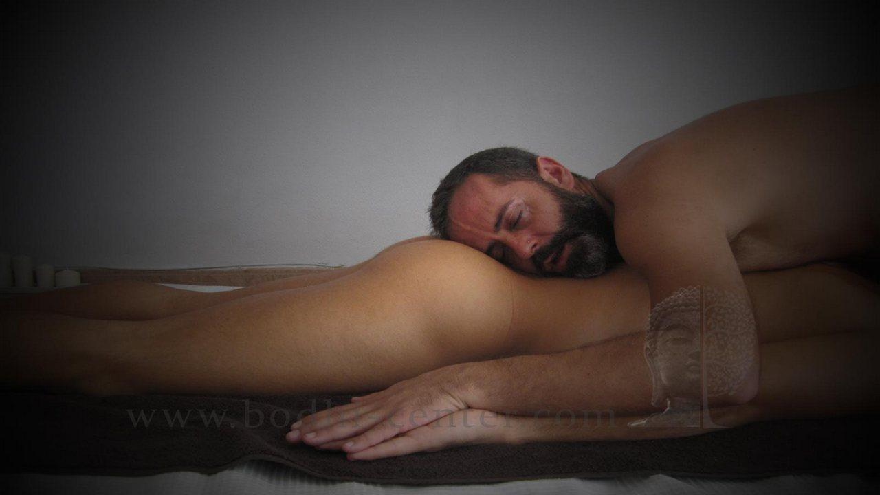 playa de ingles sex tantra massage vids